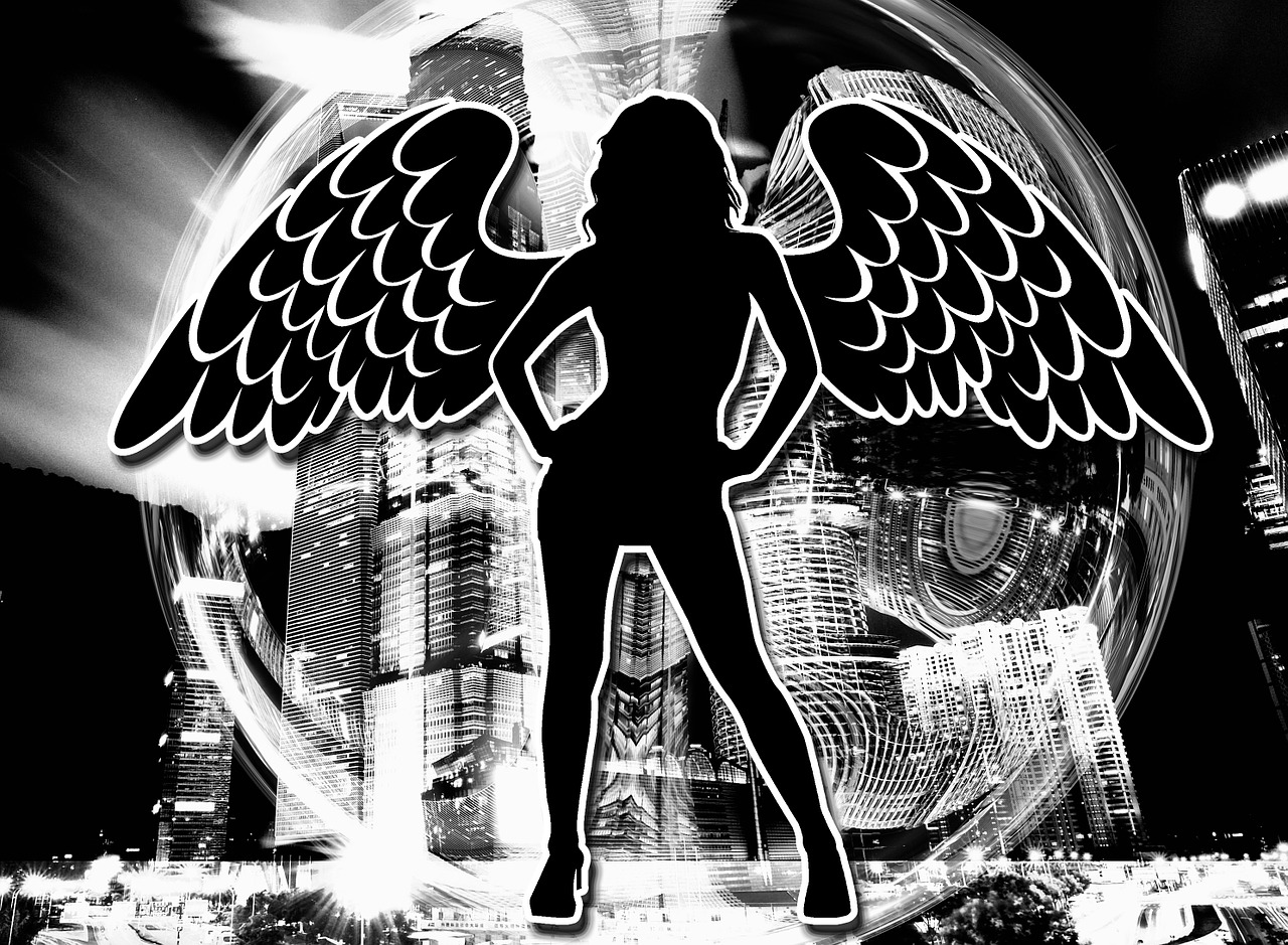 angel-in the city w attitude427694_1280