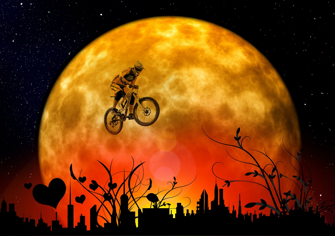july 30 2015 aquarius full moon rising what kind of a world