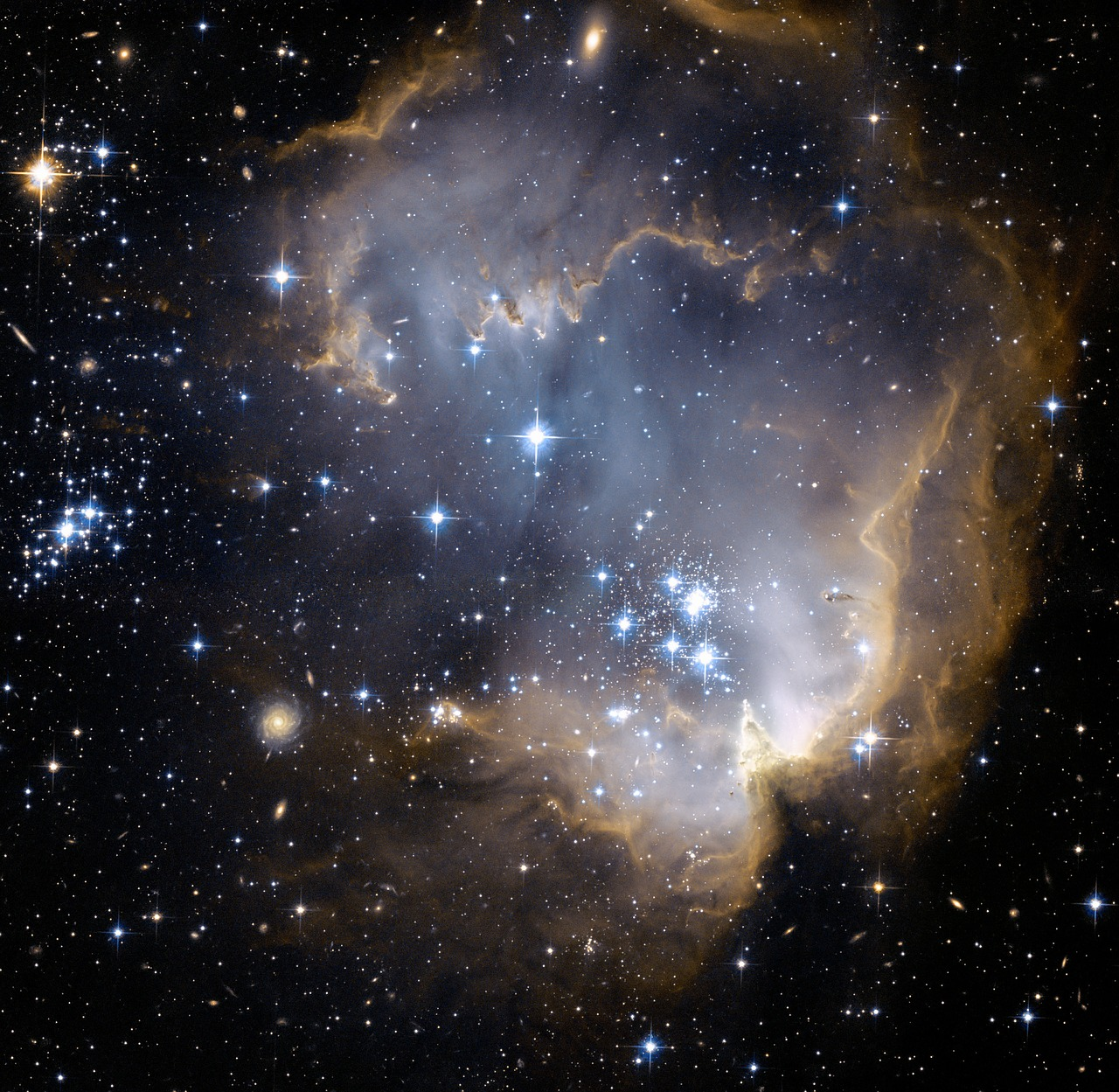 star-clusters-
