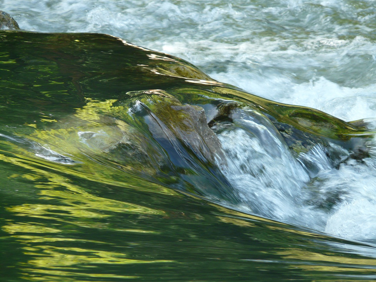 water-4188_1280