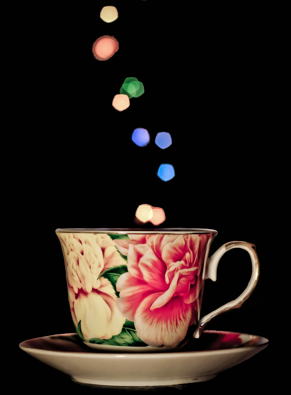 cup-339864_1280