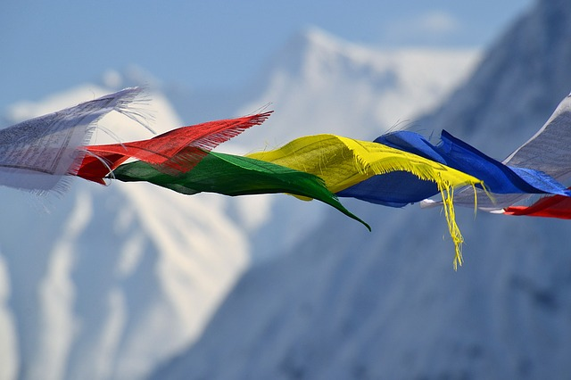 flags-1384193_640