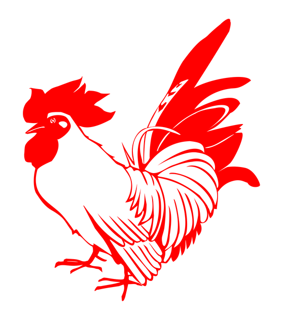 rooster-1713458_640