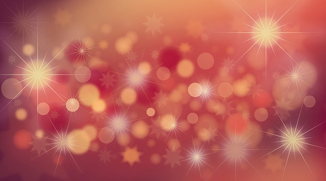 background-3009949_640